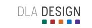 logo-dladesign
